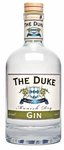 The Duke Gin Munich Dry Bio 0,7L