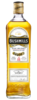 Bushmills The Original 0,7