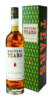 Writers Tears Irish Whiskey 0,7